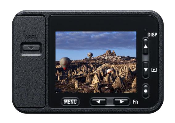 rx0 2 - İnceleme: Sony RX0