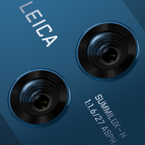 1508156965 Huawei Mate 10 Pro Camera - Huawei Mate 10 ve Mate 10 Pro