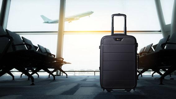 PhotoStream Roller 150 - Fotoğraf çantası seçmek…