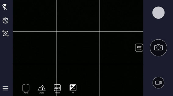 ekran - İnceleme: Nokia 8