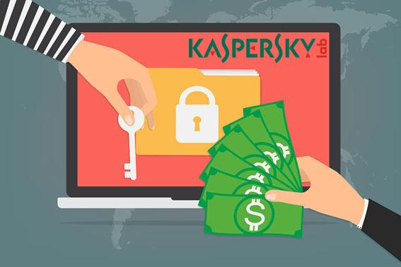 kasp1 - Fotoğraflarınızı siber tehditlere karşı koruyun
