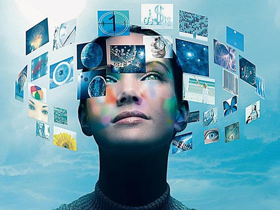 esetveri - Dijital hayatınızı yedekleyin!
