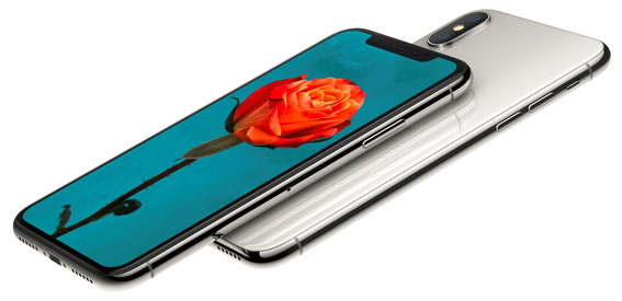 iphonex - İnceleme: Apple iPhone X