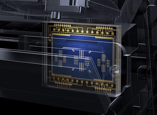 sekil1 - İnceleme: Canon EOS 6D Mark II