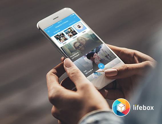 lifebox1 - lifebox istenilen fotoğrafı bulabiliyor