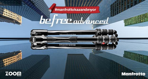 Fotograf Dergisi Banner 001k - Manfrotto Türkiye Instagram Yarışması