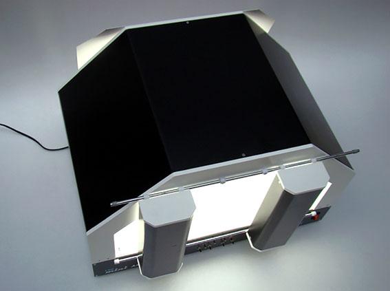 dsc09748 - İnceleme: Led Mini Stüdyo