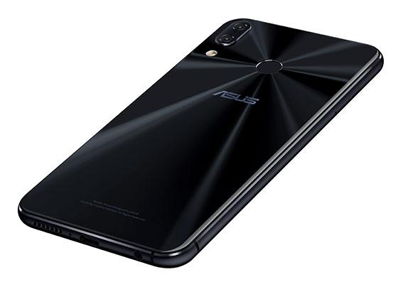 1530804990 ASUS Zenfone 5 Gece Mavisi  3  - Asus ZenFone 5 Yeni Modelleri Türkiye'de