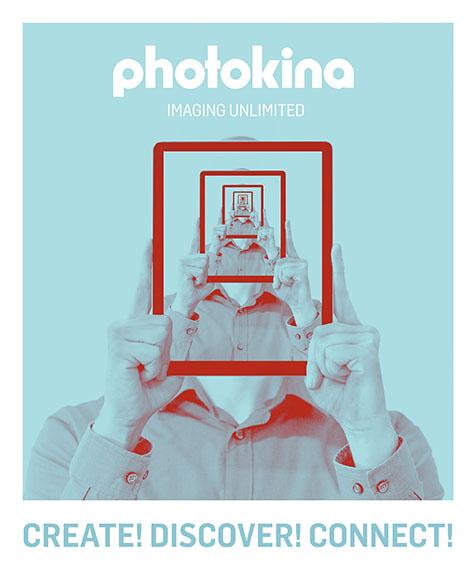 001 z A4 PK18 Koop Werbung Postkarten EN - Photokina 2018 Değerlendirmesi