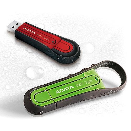 Dayanıklı USB bellek isteyenlere