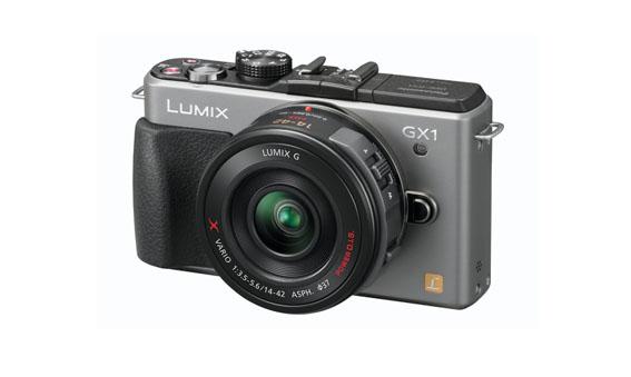Panasonic_Lumix_GX1