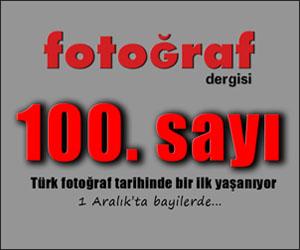 fd100 logo
