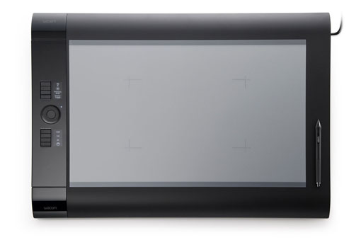 intuos4-XL_Front