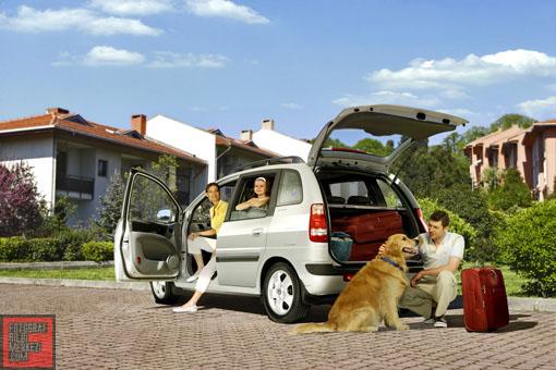Fotoğraf Arkası: Hyundai-Matrix Aile