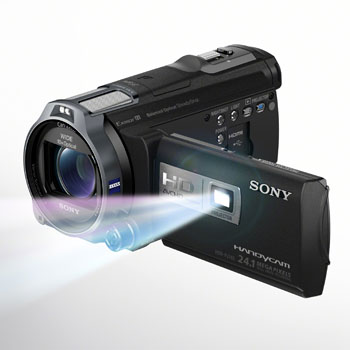 Bu kameralar çok farklı