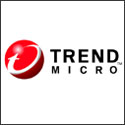 trendm125_3