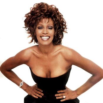 Whitney Houston'ın ölümü dolandırıcılara yeni fırsatlar yarattı!