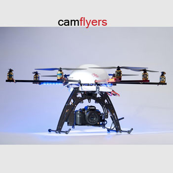 camflyers_service_drone_2.0