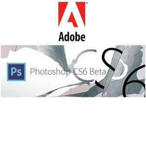 Photoshop CS6 Beta sürümü çıktı