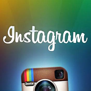 instagramandr