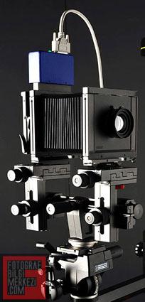 002 camera