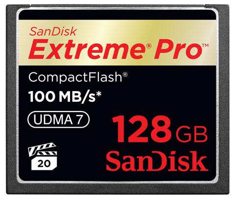 ExtremeProCF_128GB
