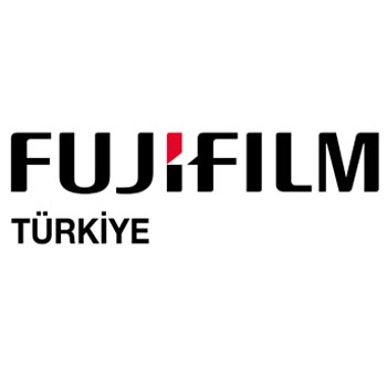 Fujifilm Türkiye ofisi açıldı