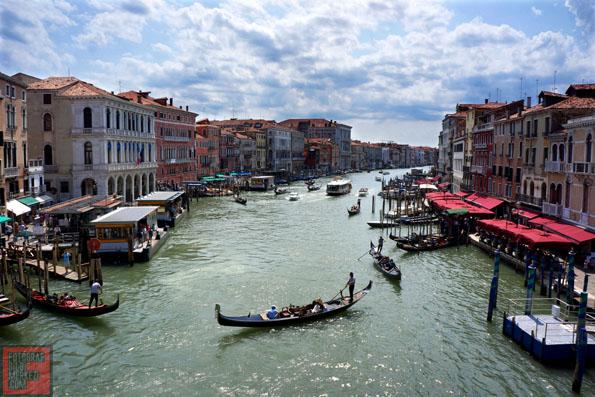 Venedik02 k