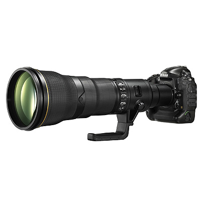D4_800mm_for_DA.low