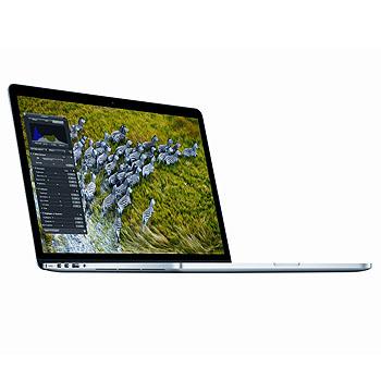 Yeni Mac'ler Türkiye'de de satışta