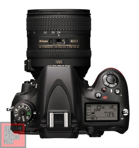 D600_2485mm