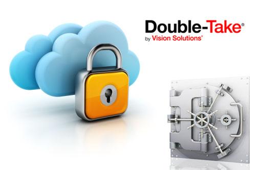 Fotoğraf işletmeleri için: Double-Take 6.0