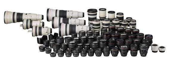 Lens_Range