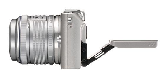 PEN_E-PL5_silver