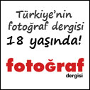 fd125_3 18yas