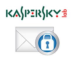 Kaspersky Lab, 2012 spam grafiğini açıkladı