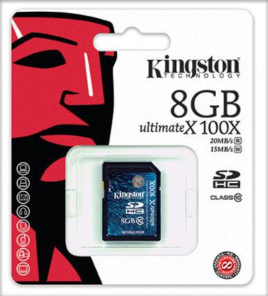rp_SDHC_UX_100X_SD10G2_8GB