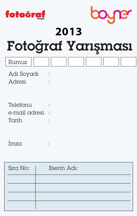 Foy_10x21