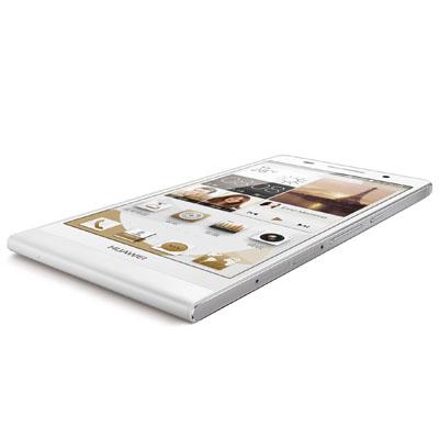 Huawei Ascend P6_Beyaz_45
