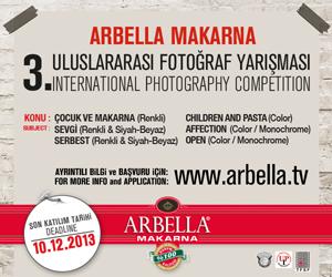 arbella-banner-300×250