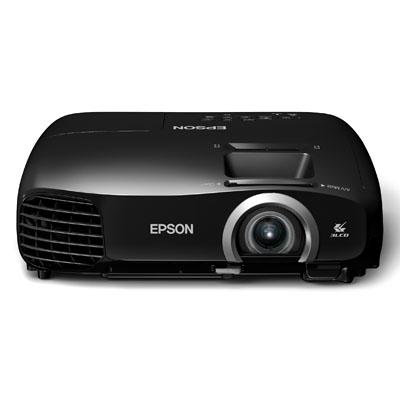 Epson EH-TW5200 Projektör