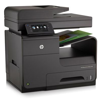 HP_Officejet_Pro_X576dw_MFP