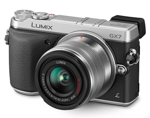 Panasonic-Lumix-DMC-GX7
