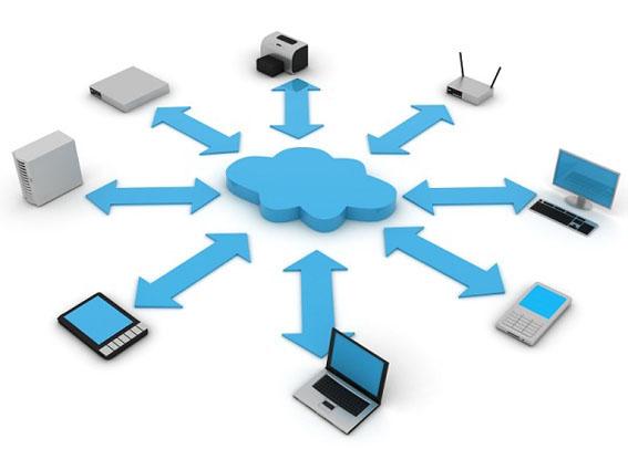 2014'te Beklenen Teknolojik Gelişmeler