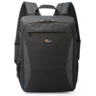 Lowepro Format Backpack