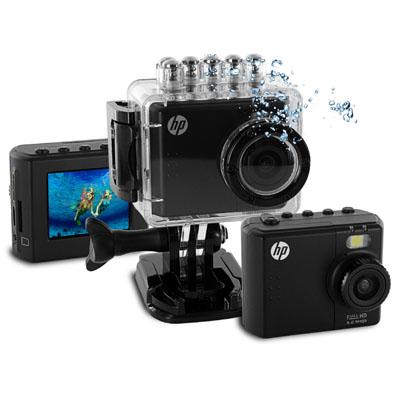 HP AC150 1