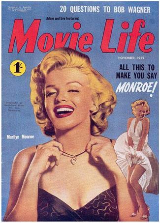 005 Marilyn-Monroe-Movie-Life-November-1955[1]