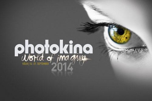 Photokina 2014 Öne Çıkanlar!