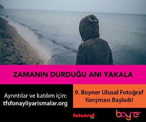 boyner-fotografyarismasi ceyda