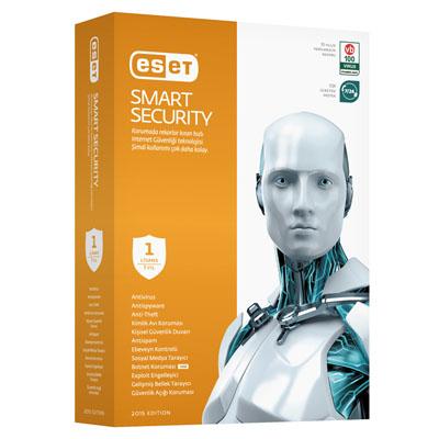 ESET+Smart+Security+8